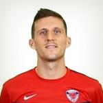 Милан Митрович