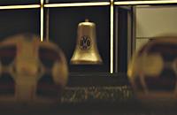 Боруссия Дортмунд, бундеслига Германия, видео, Пьер-Эмерик Обамеянг, Марко Ройс