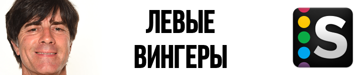 https://s5o.ru/storage/simple/ru/edt/33/19/49/27/rue48eb61ce2c.png