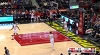 Jonas Valanciunas (16 points) Game Highlights vs. Atlanta Hawks