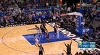 Kevin Durant, Klay Thompson Top Plays vs. Orlando Magic