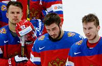 Россия провалила первый матч ЧМ. Что это значит?