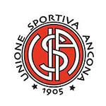 Анкона 1905 - logo