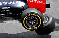 Льюис Хэмилтон, Ред Булл, Гран-при Европы, Формула-1, Мерседес, Даниэль Риккардо