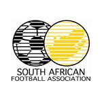 Сборная ЮАР жен по футболу