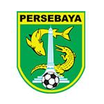 Персебая - logo