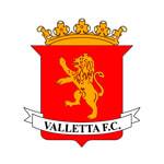 Валлетта - logo