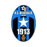 AS Lucchese Libertas 1905 - logo
