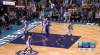 Ben Simmons with 13 Assists  vs. Charlotte Hornets