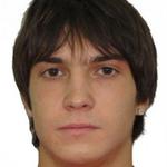 Игорь Пахоменко