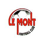 FC Le Mont LS - logo
