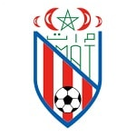 Moghreb Athletic de Tetouan - logo