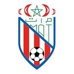 Магреб Атлетик - logo