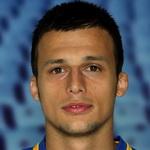 Мирко Ивановски