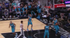 Davis Bertans Top Plays of the Day, 01/14/2019