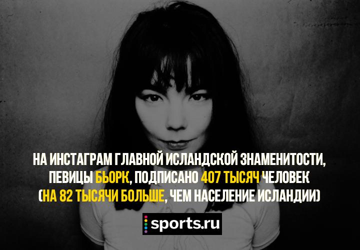 https://s5o.ru/storage/simple/ru/edt/33/55/56/85/ruec3f1a0151f.png