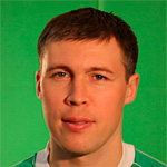 Дмитрий Николаевич Смирнов