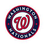 Вашингтон Нэшионалс