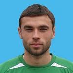 Дмитрий Козьбан