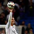 Криштиану Роналду, Реал Мадрид, Ла Лига, видео, Эльче
