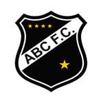 АБС - logo