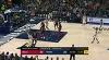 Domantas Sabonis (6 points) Highlights vs. Chicago Bulls