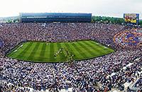 товарищеские матчи (клубы), Реал Мадрид, Челси, фото