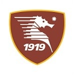 US Salernitana - logo