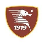 Салернитана - logo