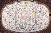 болельщики, Детройт, фото, НХЛ, Joe Louis Arena