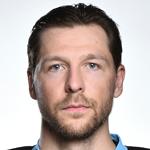 Илья Шинкевич