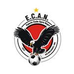 Aguia Negra MS - logo