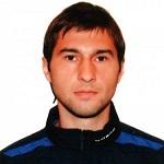 Ансар Аюпов