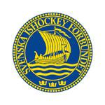 Молодежная сборная Швеции по хоккею с шайбой