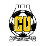Кембридж - logo