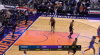 Russell Westbrook with 40 Points vs. Phoenix Suns