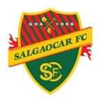 Салгаокар - logo
