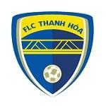 CLB BD Thanh Hoa - logo
