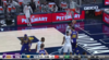 Caris LeVert with 12 Assists vs. Los Angeles Lakers