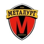 MFC Metalurh Saporischschja - logo
