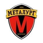 Металлург Запорожье - logo