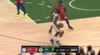 Giannis Antetokounmpo with 31 Points vs. Philadelphia 76ers
