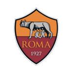 Roma U19 - logo