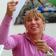 Мария Абакумова, метания, сборная России жен, чемпионат мира по легкой атлетике, светская хроника
