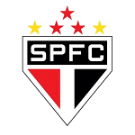 Сан-Паулу - статистика 2017