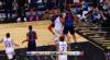 Kawhi Leonard with 37 Points vs. Oklahoma City Thunder