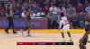 Trae Young with 30 Points vs. Cleveland Cavaliers
