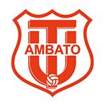 CD Tecnico Universitario - logo