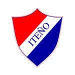 Спортиво Итеньо - logo