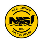 NSI Runavik - logo